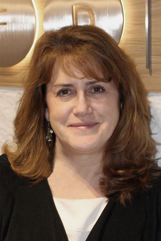Jeanie Stambaugh